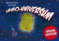 Das Immo-Universum [PDF] - Virtuell Online