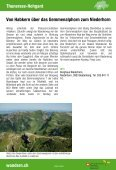 Thunersee-Hohgant wandern.ch - Seite 2