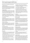 Anwendungstechnik - Keller Ziegeleien AG - Page 2