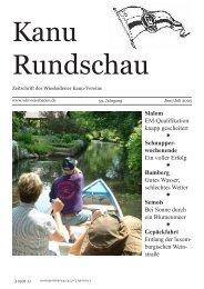 Juni / Juli 2005 - Wkv-wiesbaden.de