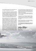 der flugleiter - Deutscher Fluglärmdienst eV - Seite 5
