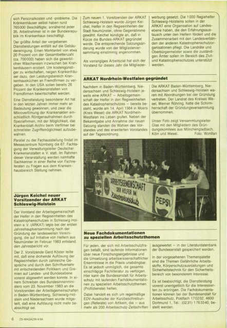 Magazin 198404