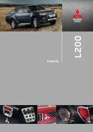 EXTERIEUR FUNKTION - Autohaus W. Beyer Gmbh
