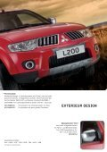EXTERIEUR FUNKTION - Autohaus W. Beyer Gmbh - Page 4