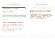 PDF (070KB) - SMB Neuwerk