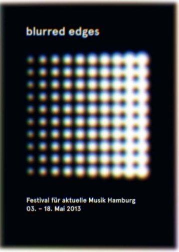 Untitled - Verband für aktuelle Musik Hamburg