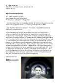 Untitled - Verband für aktuelle Musik Hamburg - Seite 7