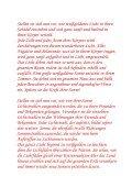 Lichtnetz Erde - Reiki für Menschen und Tiere - Seite 7