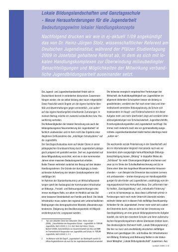 3021_Bildungslandschaften.pdf