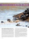 Kenya/Fernreisejournal - Nur Reisen ist Leben - Seite 3