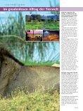 Kenya/Fernreisejournal - Nur Reisen ist Leben - Seite 6