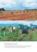 Die Plantage Fazenda União. - ShareWood Switzerland AG - Seite 4