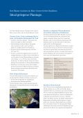 Die Plantage Fazenda União. - ShareWood Switzerland AG - Seite 5