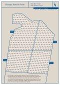Die Plantage Fazenda União. - ShareWood Switzerland AG - Seite 6