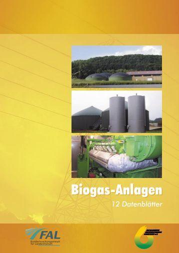 BioGasStand 20-1-04.indd
