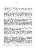 Kauf oder Leasing - Ambivalenzen pauschalierter und ... - Page 2