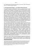 Kauf oder Leasing - Ambivalenzen pauschalierter und ... - Page 3