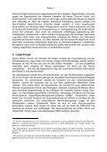 Kauf oder Leasing - Ambivalenzen pauschalierter und ... - Page 4