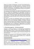 Kauf oder Leasing - Ambivalenzen pauschalierter und ... - Page 5