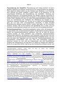 Kauf oder Leasing - Ambivalenzen pauschalierter und ... - Page 6