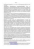 Kauf oder Leasing - Ambivalenzen pauschalierter und ... - Page 7