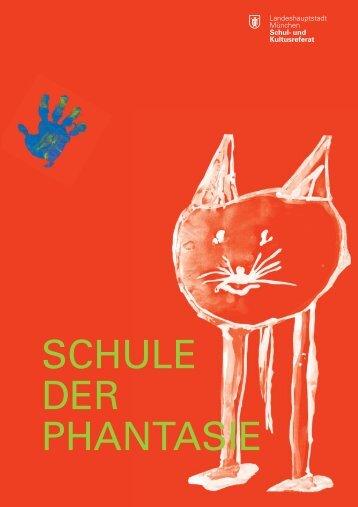 Broschüre - Gskirchen.musin.de