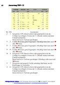 Board 12 - Bridgeakademie Fröhner - Seite 2