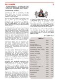 Download als PDF - die ärzte Fanclub - Seite 4