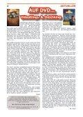 Download als PDF - die ärzte Fanclub - Seite 5