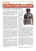 Download als PDF - die ärzte Fanclub - Seite 6