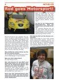 Download als PDF - die ärzte Fanclub - Seite 7
