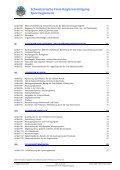 Sportreglement SFKV - Seite 4