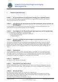 Sportreglement SFKV - Seite 5