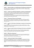 Sportreglement SFKV - Seite 6