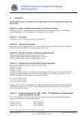 Sportreglement SFKV - Seite 7