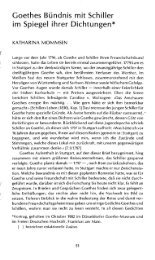 Full text (pdf) - von Katharina Mommsen