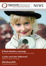 D-Mark-Detektive unterwegs 15 Jahre nach dem Völkermord ...
