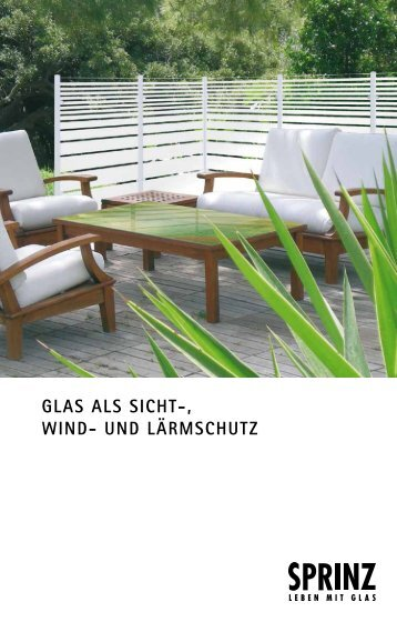 erhardt wintergartenbesch. Black Bedroom Furniture Sets. Home Design Ideas