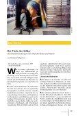 3 · 2008 - Österreichisches Bibliothekswerk - Page 5