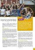 "Brochure ""A la rencontre de la jeunesse allemande"" - BILD - Bureau ... - Page 4"
