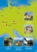 "Brochure ""A la rencontre de la jeunesse allemande"" - BILD - Bureau ... - Page 6"