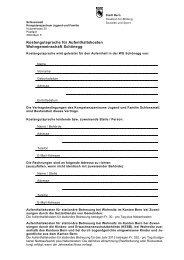 Titel eingeben (in Kopfzeile ab Seite 2!) - Das Kompetenzzentrum ...