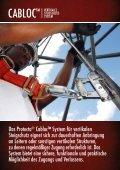 VertikAles steigschutz- system - Seite 2