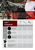 VertikAles steigschutz- system - Seite 7
