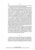 Respectively for the, Solution of Problems Arising from ... - Page 2
