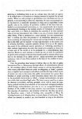 Respectively for the, Solution of Problems Arising from ... - Page 3