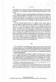 Respectively for the, Solution of Problems Arising from ... - Page 4