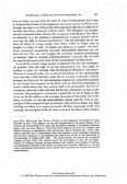 Respectively for the, Solution of Problems Arising from ... - Page 5