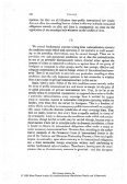 Respectively for the, Solution of Problems Arising from ... - Page 6