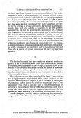 Respectively for the, Solution of Problems Arising from ... - Page 7
